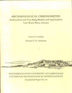 Archaeological chronometry